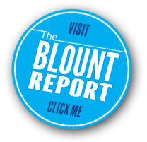 Visit The Blount Report